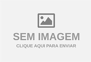 fabricação de Roscas Helicoidais